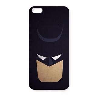 [T Series] Batman Mask