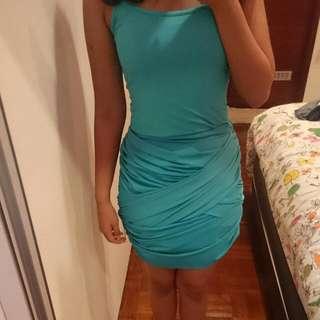 Unbranded Tosca Skirt