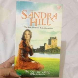 Author: Sandra Hill By Dastan Books