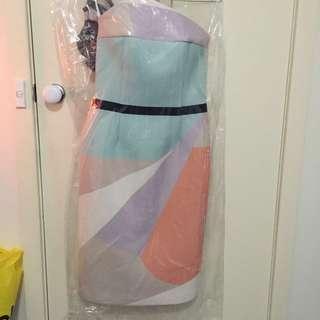 Byjohnny Dress