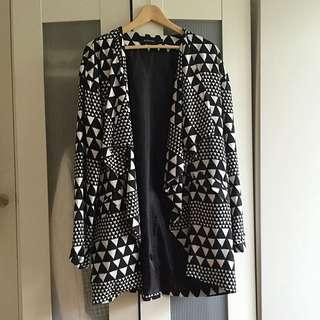 Jacket MINKPINK coat