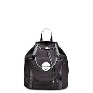 Mimco Luxe Backpack