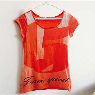 Tshirt(pending)