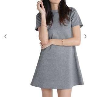 BNIB TTR Vice Neoprene Dress (M)