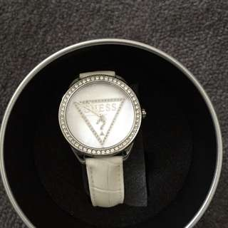 Authentic Brand New Guess Watch