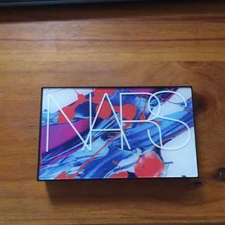 NARS Lip Pencil CASE ONLY