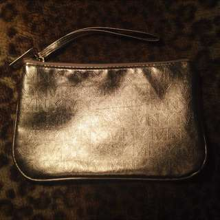 Makeup Bag // Pencil Case