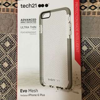 IPhone6 Plus Cover