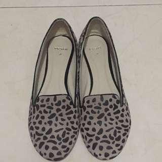 Topshop Shoes Sz 38 Msh Bagusss