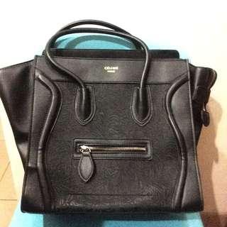 [RE-PRICE] Tas Handbag Celine