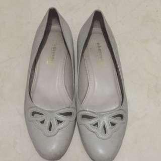 Obermain Shoes Ada Hak 2 Cm