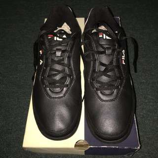 FILA Shoes/sneakers (BRAD NEW SIZE US 8 MENS)