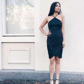 Little Black Dress Forever New