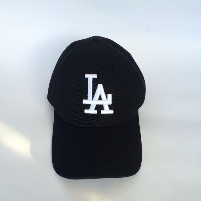 LA Cap