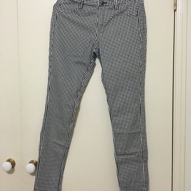 *Never Worn* UNIQLO Pants