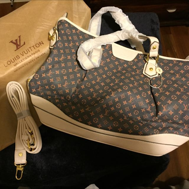 ***NEW Replica Louis Vuitton