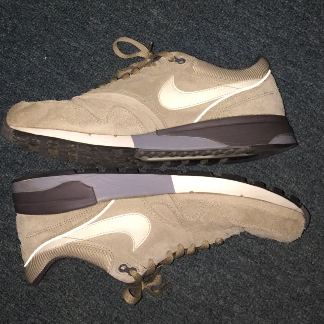Nike Air Odyssey Size US 10.5