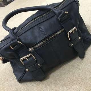 Colette Hang Bag