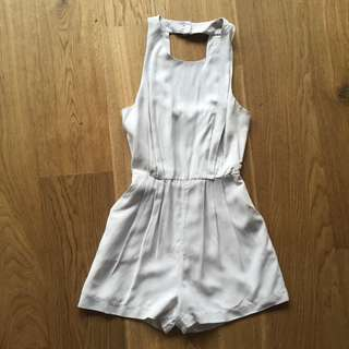 KOOKAI Play suit