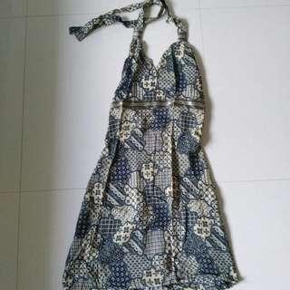 Dress Bali