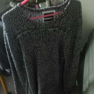 Jumper Thingo I Have Never Worn Before