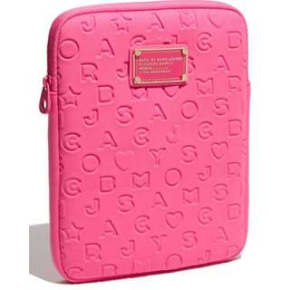 MARC BY MARC JACOBS 'Stardust' iPad Case