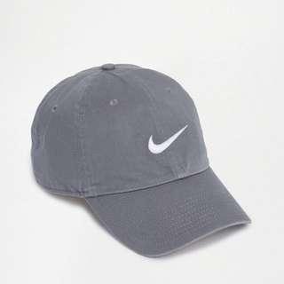 代購 Nike/Adidas 正品 水洗 復古 六片帽 老帽 彎帽 棒球帽 鴨舌帽