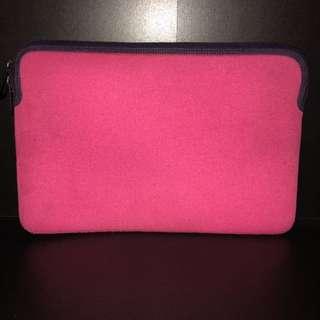 Mac Air Cover Bag Cote And Ceil