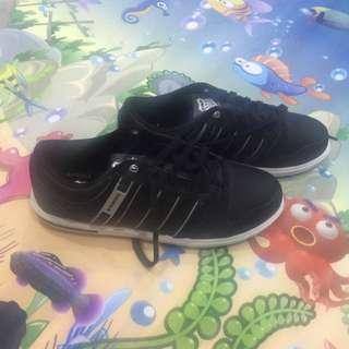 Brand New Genuine Sample K Swiss Shoe For Sell