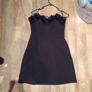 Topshop Little Black Dress 💕