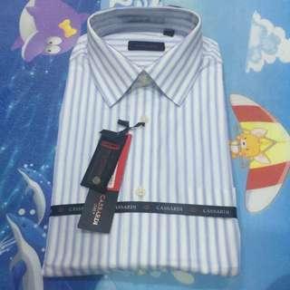 Brand New Cassandra Shirt For Sell!