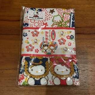 #歲末感恩出清#KT毛巾沖繩限定日本製
