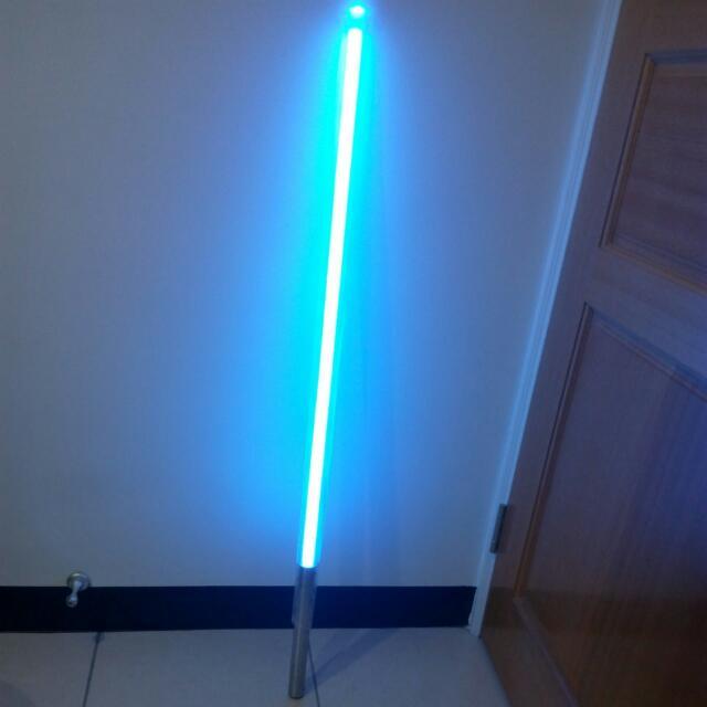 光劍 Lightsaber
