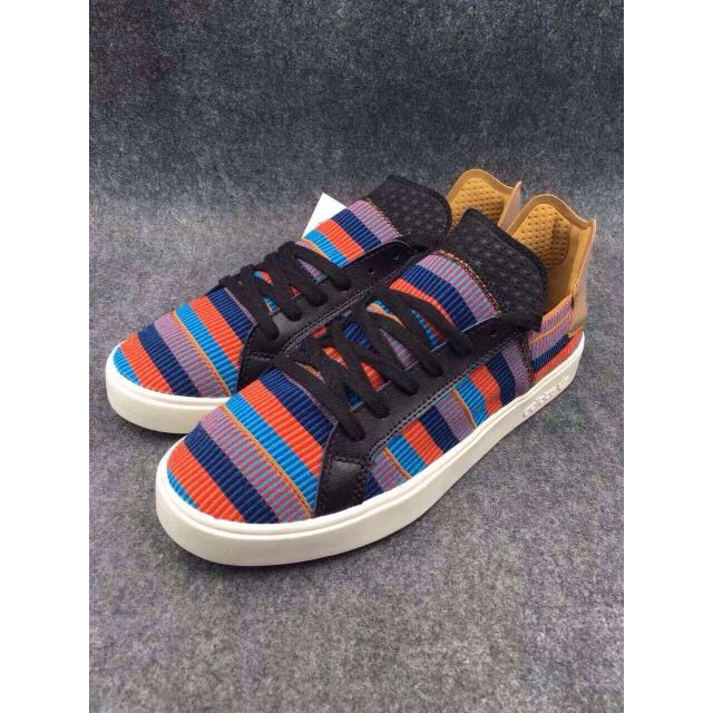 ⚠️Adidas Elastic Lace Up x Pharrell Williams Pink Beach Collection ... 4a378653bae8
