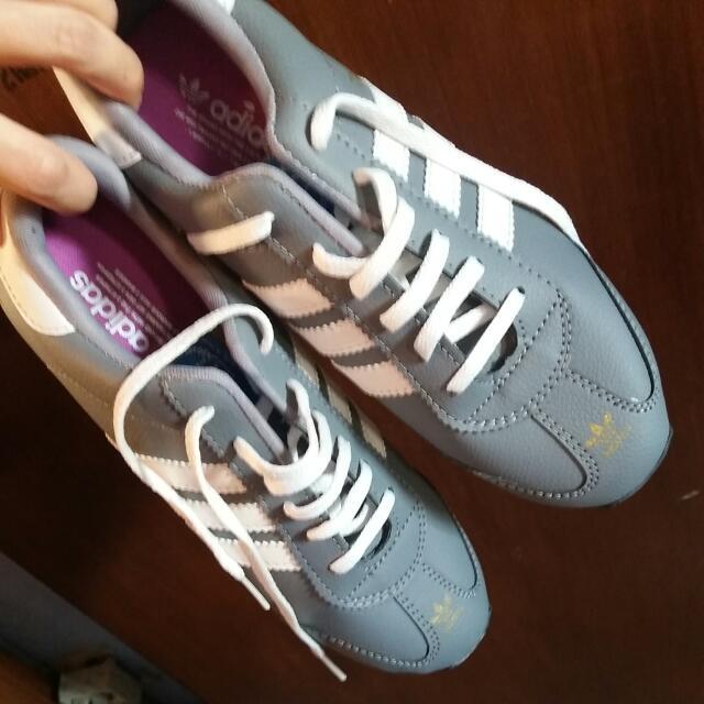 Adidas kw Super