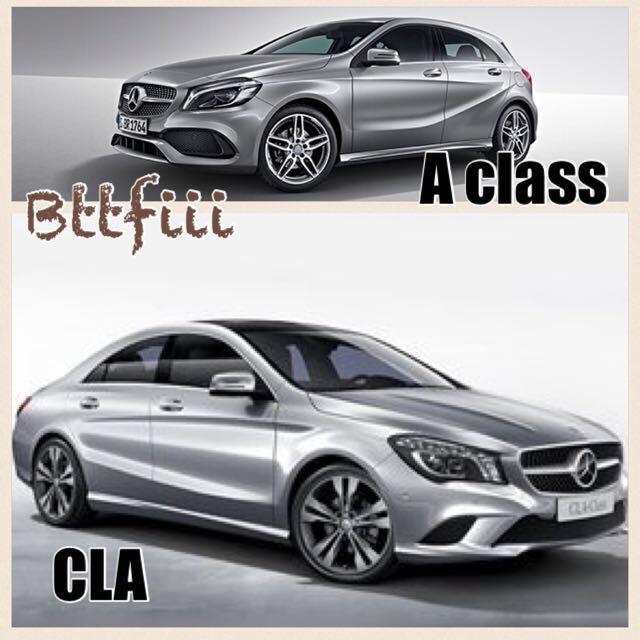 Mercedes Benz AMG Styled Sports Accelerator Brake Pedals For A Class And CLA *PRE ORDER* CLA180 CLA200 A180 B180 GLA A B CLA Class