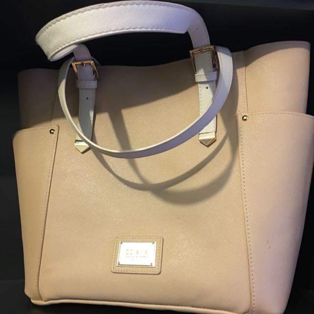 Bag Colette Hayman