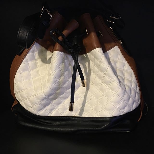 Colette Hayman Bag
