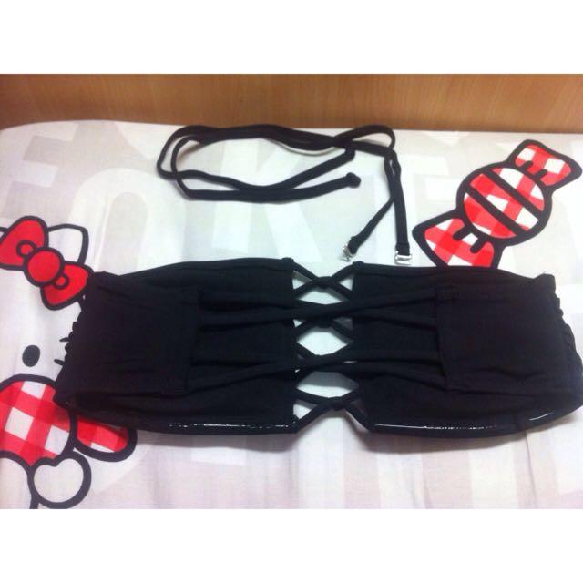 H&M Bikini Size 36