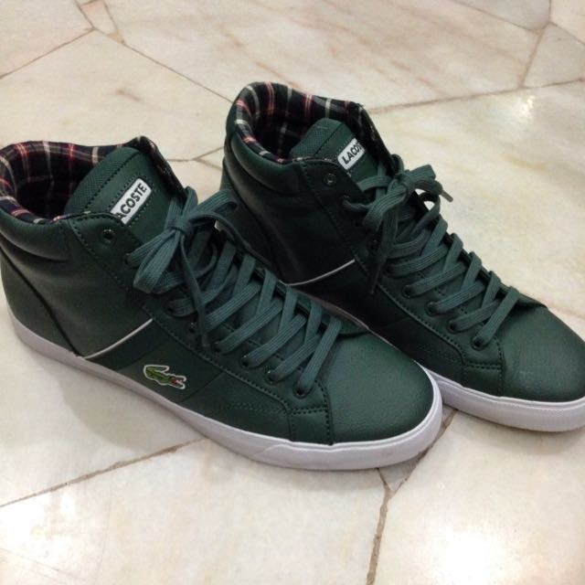 6af5f901a1dc47 Home · Men s Fashion · Footwear · Sneakers. photo photo ...