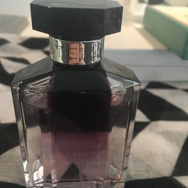 Stella McCartney Eau De Parfum 50ml