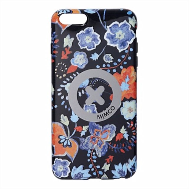 Super Hard Case for Iphone 6 Plus