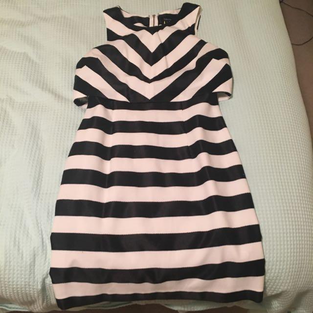 Tokito Dress Size 10