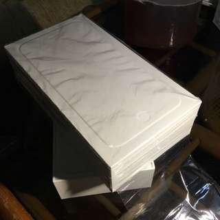 Iphone6 Plus盒子
