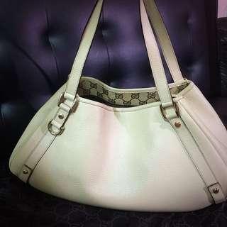 Gucci Handbag二手包