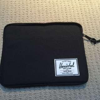 Herschel iPad Mini Case