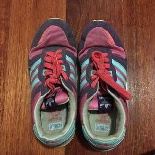 Adidas Ortholite US 5
