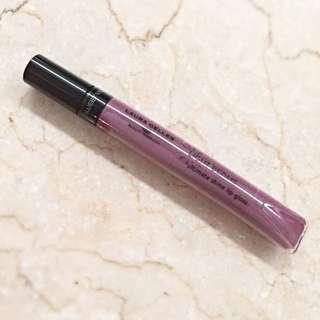 Laura Geller Lip Gloss in Sweet Violet / Ungu Merah Muda / Purple Pink