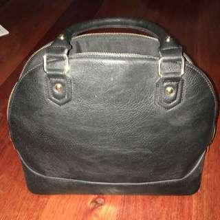 Colette Hand Bag