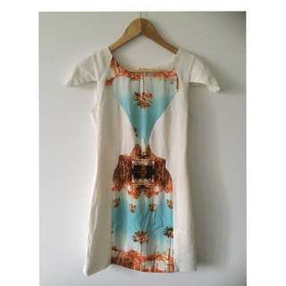 Finders Keeper Size S